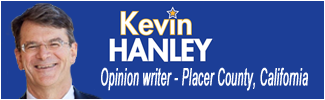 Kevin Hanley - Ca Assembly
